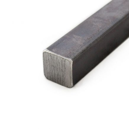 Cold Rolled Steel Square