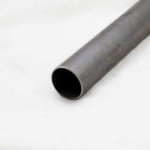 ERW Round Steel Tube