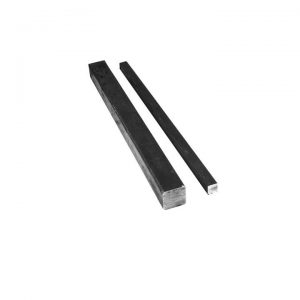Hot Rolled Steel Square
