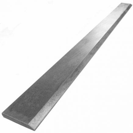 Cutting Edge (Steel)