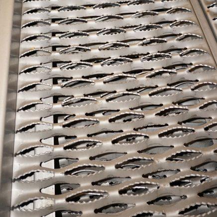 Grip Strut (Steel)