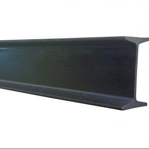 S Beam (Steel)