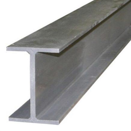W Beam (Steel)