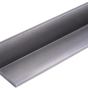 Angles (Steel)
