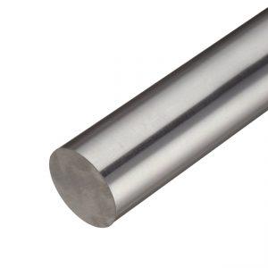 Stressproof Steel Round (1144)