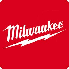 Milwaukee Accessories