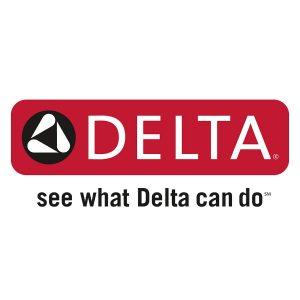 Delta Showering