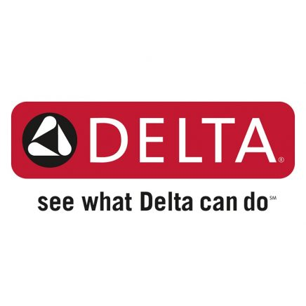 Delta Common Repair Parts