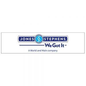 Jones Stephens Tools