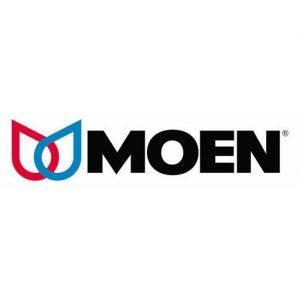 Moen Faucets (Rough In Valves Needed)