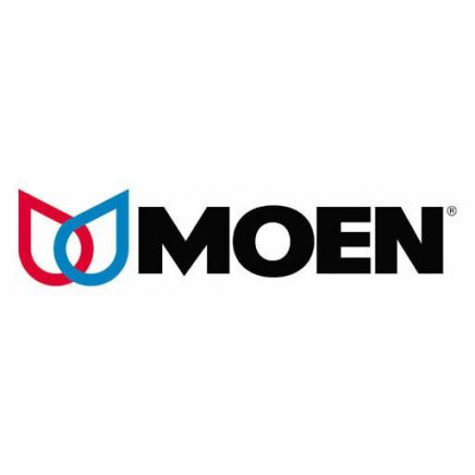Moen Faucets (Rough In Valves Needed)