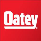 Oatey Tools