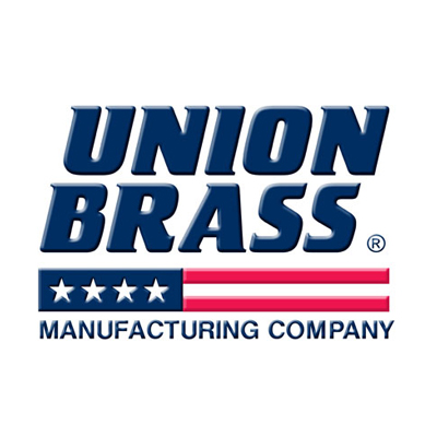 Union Brass Faucets