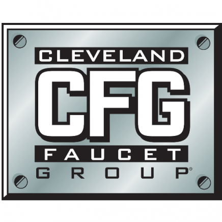 CFG Cover Plate