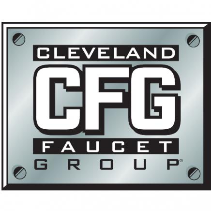 CFG Showering