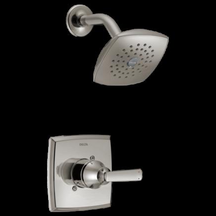 Bathroom Shower/Tub & Shower Faucets