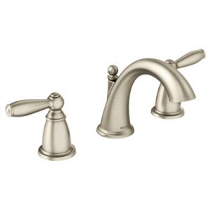 Faucets (Need Rough In Valve)