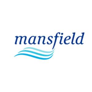 Mansfield Sinks