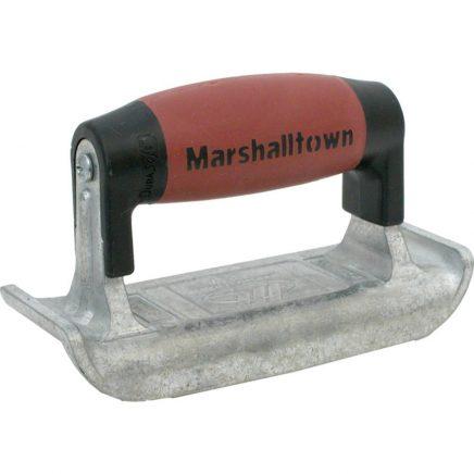 Marshalltown Edgers