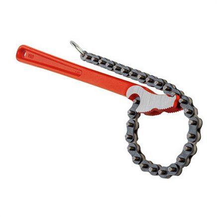 Ridgid Chain Wrench