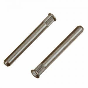 Ridgid Roller Pin