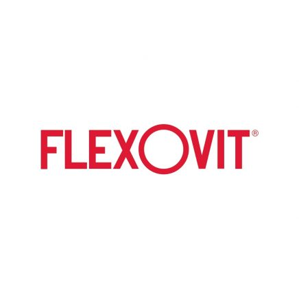 Flexovit Abrasives