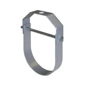 PHD Clevis Hanger