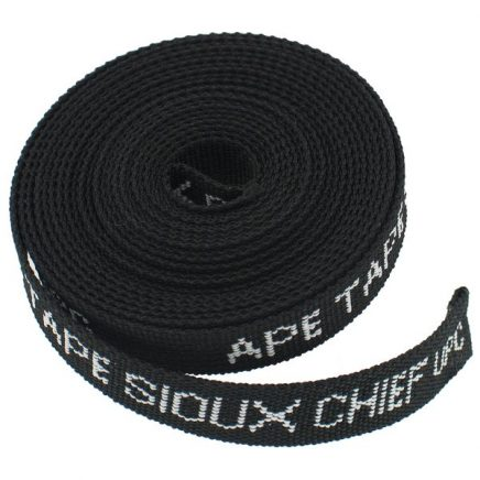 Sioux Chief Plumber Straps