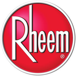 Rheem Water Heaters
