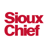 Sioux Chief Hangers