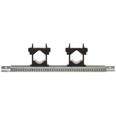 Sioux Chief Touchdown Slider Brackets