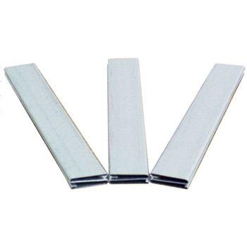 Rectangular Duct Slips