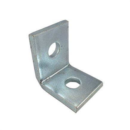 PHD Strut 90 Angle Bracket