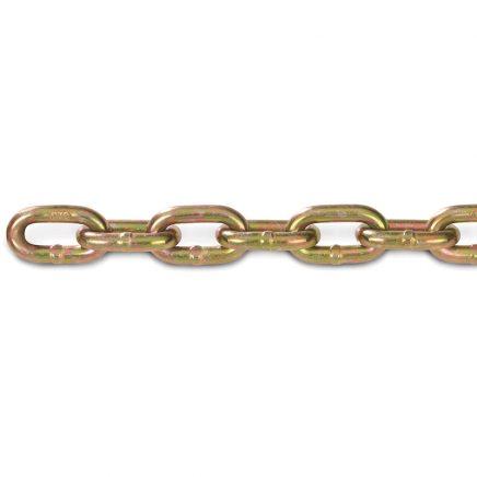 P70 Grade 70-Bulk Chain-GOLD