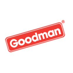 Goodman Equipment
