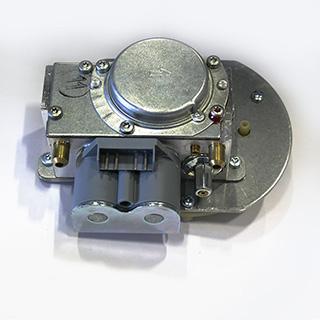 HTP Boiler Repair Parts