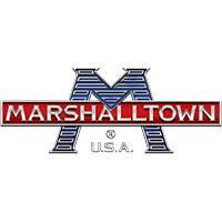 Marshalltown Miscellaneous
