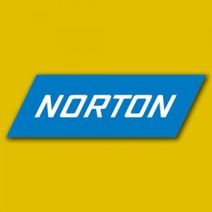 Norton Diamond Blades