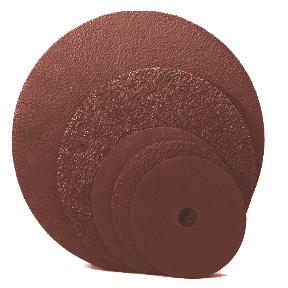 Flexovit Sanding Discs