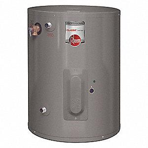 Rheem Electric Water Heaters