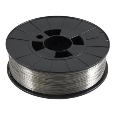 Flex Core Welding Wire