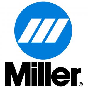 For Miller Welders
