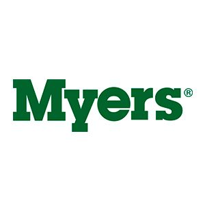 Myers Pumps
