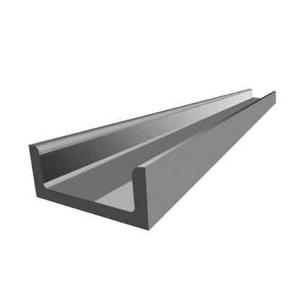 Formed Channel (Steel)