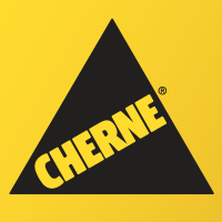 Cherne Test Equipment
