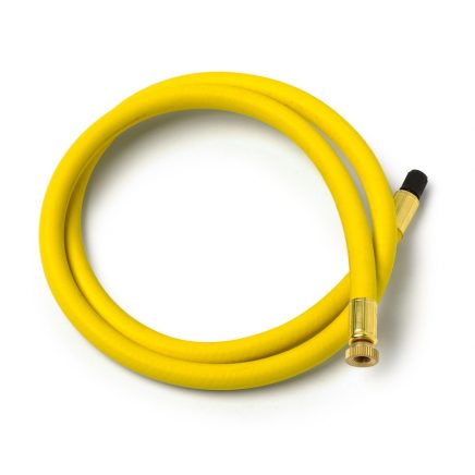 Cherne Extension Hoses