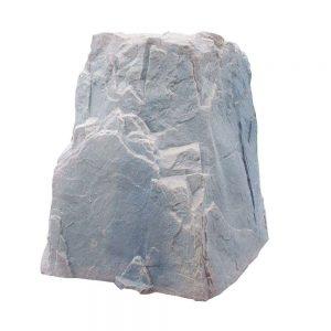 Mock Rocks