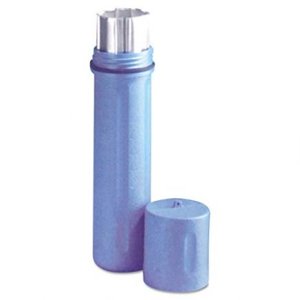 Rod Containers