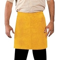 Tillman Aprons Sleeves and Things