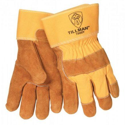 Tillman Gloves